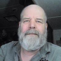 Profile photo of Al